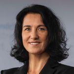 Frau Dr. Cornelia Haase-Lerch